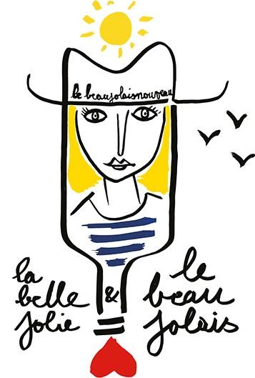 Le 15 novembre, venez goûter le Beaujolais Nouveau !