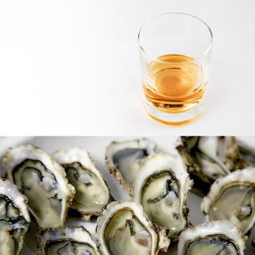 Samedi 2 mars : dégustation whiskies et huîtres, il reste de la place !