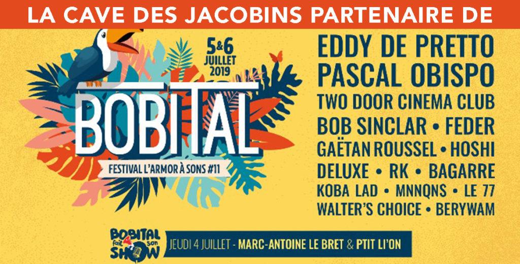 bobital-2019