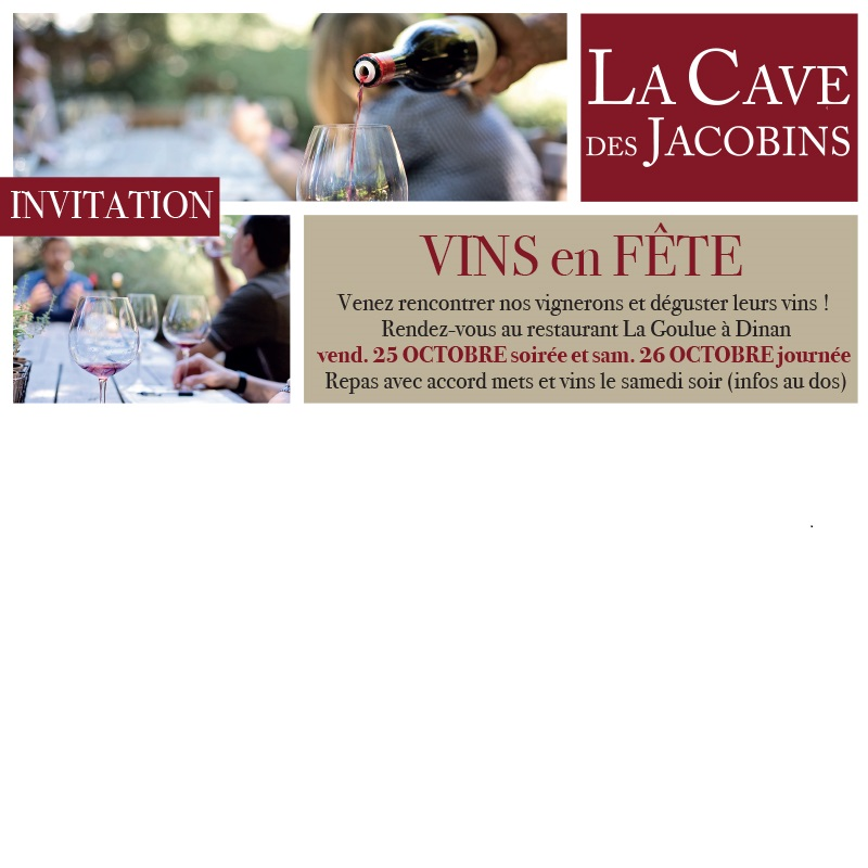invitation-vins-en-fête-2019